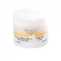 Daily Cellulite Gel-Cream