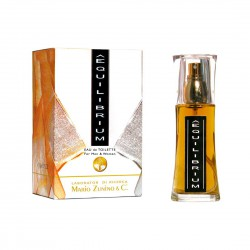 Equilibrium Fruit Scents for Her and Him