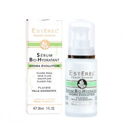 Bio Extra Hydra Serum for Dry and Dehydrated Skin