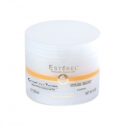 Termal Cellulite Cream Mask