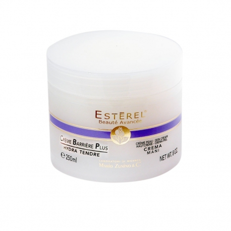 Creme Barriere Plus