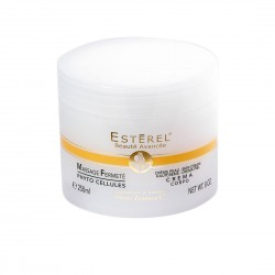 Firming & Stretching Massage Cream